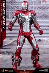 Mark V Iron Man (35)