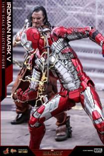 Mark V Iron Man (38)