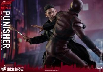 Punisher (10)