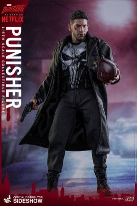 Punisher (5)