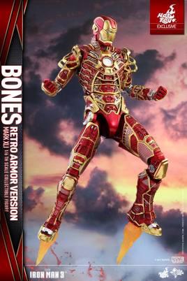 Iron Man Bones (3)