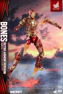 Iron Man Bones (4)