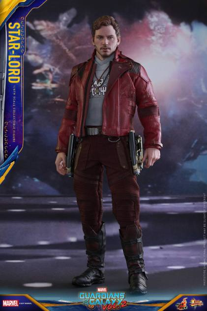 Star Lord (3)