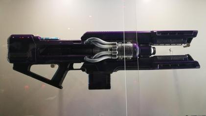 Destiny 2 guns (10)