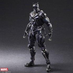 Black Panther (1)