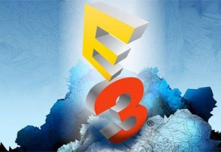 The Game Critics Awards nominees for the best games of E3 10