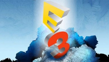 The Game Critics Awards nominees for the best games of E3 17