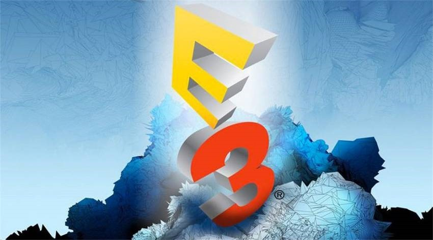 The Game Critics Awards nominees for the best games of E3 3