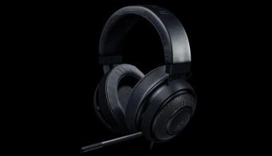 Razer Kraken Pro V2 review – A simple, great quality no-frills headset 1
