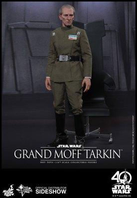Star Wars HT Tarkin (2)
