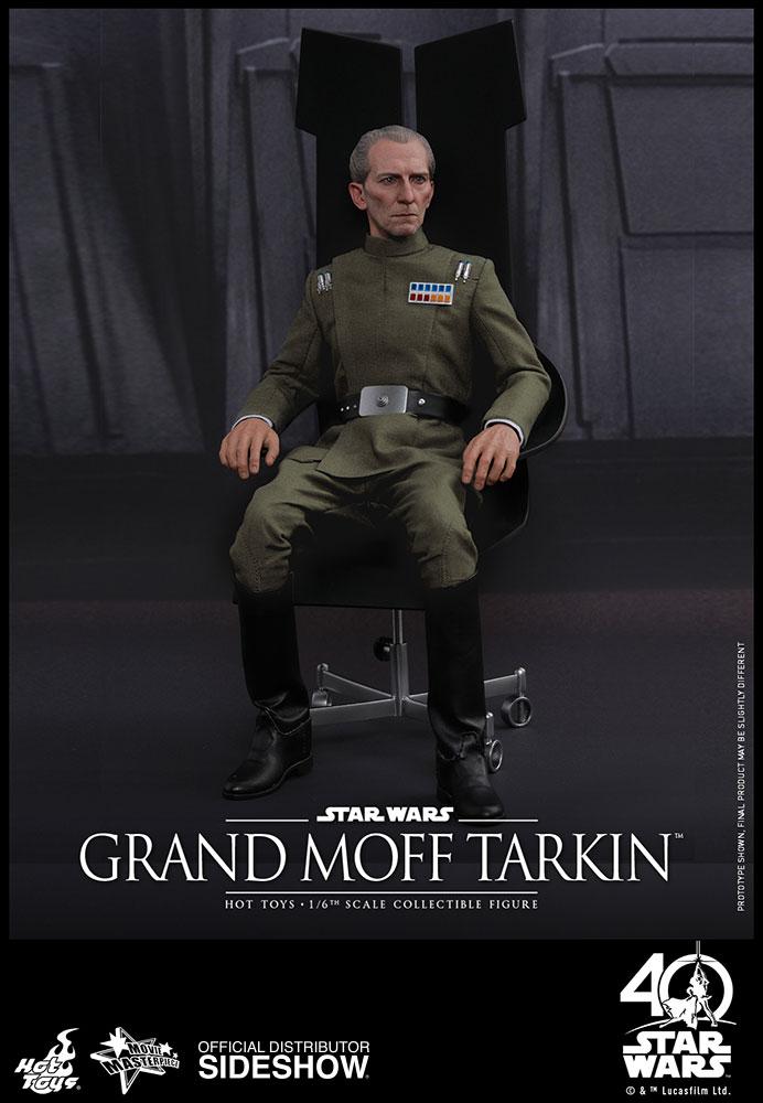 Star Wars HT Tarkin (3)