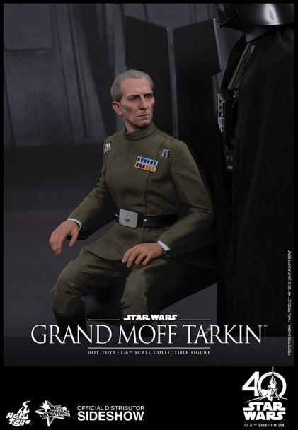 Star Wars HT Tarkin (4)