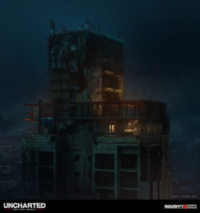 Uncharted Lost Legacy (25)