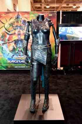 Thor-Ragnarok-Costume-Exhibit-11