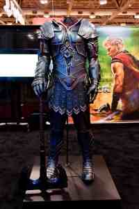 Thor-Ragnarok-Costume-Exhibit-8