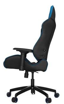 vertagear-sl5000-gaming-chair-black-blue-1000px-v2-0003
