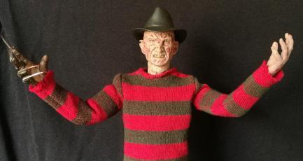 Sideshow Freddy (10)