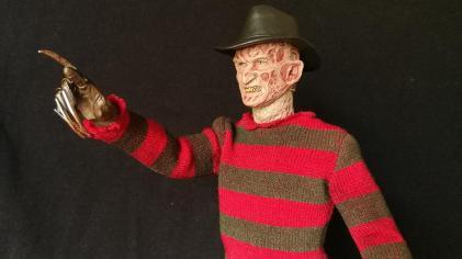 Sideshow Freddy (14)