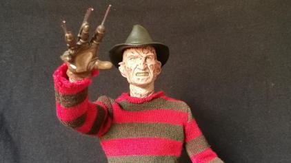 Sideshow Freddy (21)
