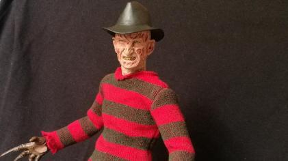 Sideshow Freddy (29)