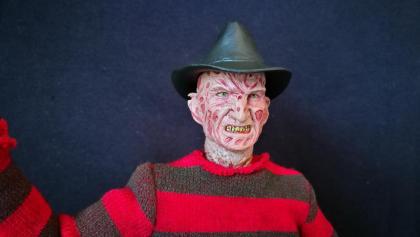 Sideshow Freddy (30)