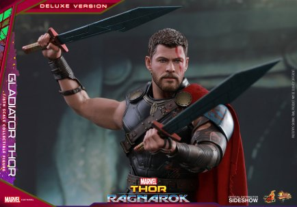 Thor Ragnarok (21)