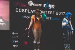 rAge 2017 cosplay (24)