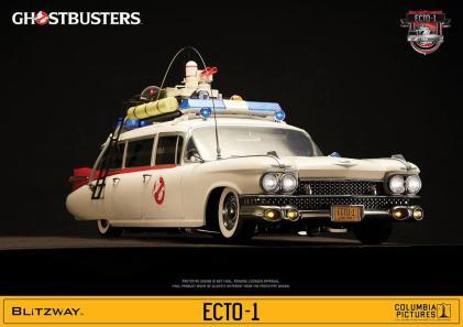 Blitzway Ecto-1 (11)