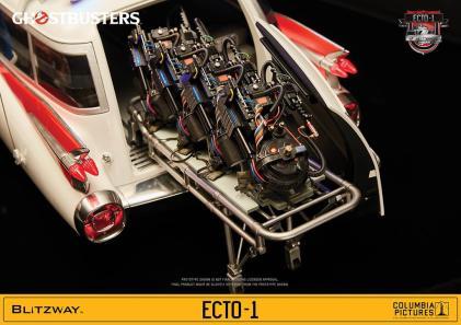 Blitzway Ecto-1 (15)