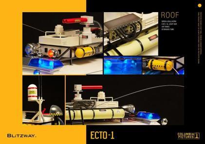 Blitzway Ecto-1 (22)