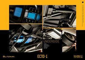 Blitzway Ecto-1 (23)
