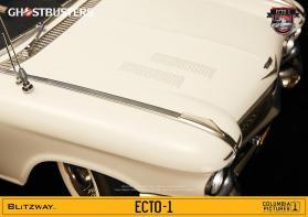 Blitzway Ecto-1 (5)