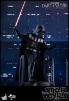 Hot Toys Darth Vader (10)