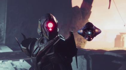 Destiny 2 Curse of Osiris (11)