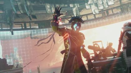 Destiny 2 Curse of Osiris (4)