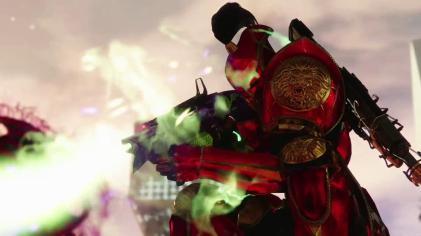 Destiny 2 Curse of Osiris (7)