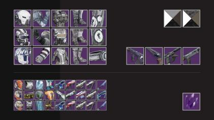 Faction Rally 3 (3) (2)
