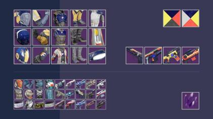 Faction Rally 3 (7)