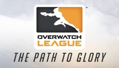 The Overwatch World League's first round smashes it out of the park 7