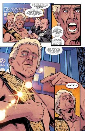 Royal Rumble Boom Studios (7)