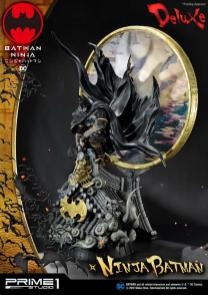 Batman Ninja (11)