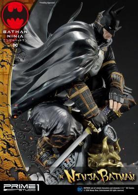 Batman Ninja (16)
