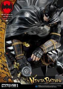 Batman Ninja (5)