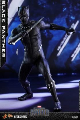 Black Panther (8)