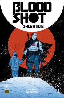 Bloodshot Salvation #6 (10)