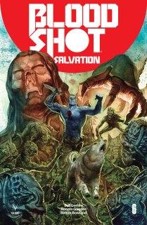 Bloodshot Salvation #6 (8)