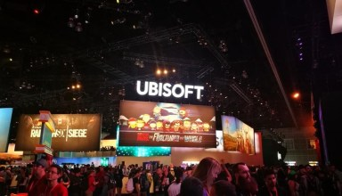 E3 2018 is open to the public again, here's when tickets go on sale 15