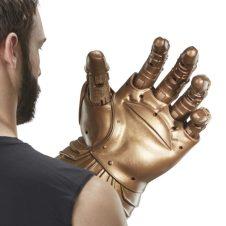 Infinity Gauntlet (6)