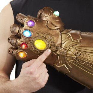 Infinity Gauntlet (7)