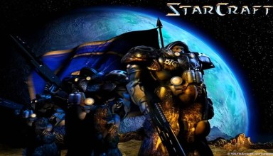 20 years later, here are 20 facts that you may not have known about StarCraft 4